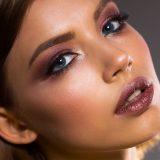 Makyajda Aydınlatıcı Nasıl Kullanılır? Aydınlatıcı Çeşitleri
