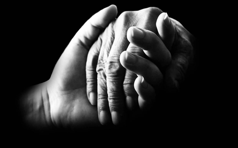 Lösev'e nasıl saç bağışlanır?