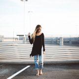 Spor Şık Giyim Nasıl Olmalı? Gençlerin Tercih Ettiği Kombinler