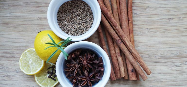 Anason çayı faydaları, zararları nelerdir?
