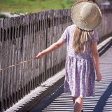 Çocuk Pişikleri, Temel Sebepleri ve Neler Yapılmalı