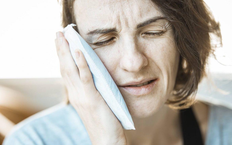 Diş ağrısı için evde neler yapılabilir?