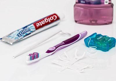 Diş ipinin faydaları nelerdir?