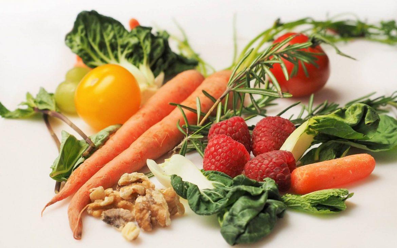 Sebzelerin renginin kaybolmasını önlemek için neler yapmalı?