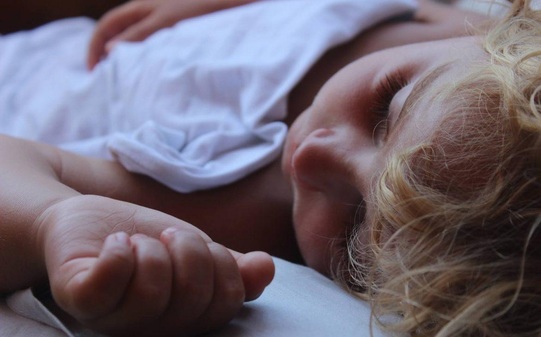 Bebeklerde pişik yapan yiyecekler nelerdir?