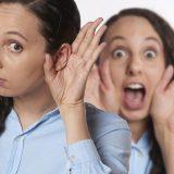 Sağırlık Türleri Nelerdir ve İşitme Kaybı