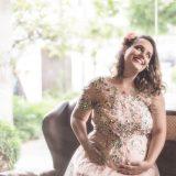 Sağlıklı Bir Hamilelik Dönemi İçin Önerilenler
