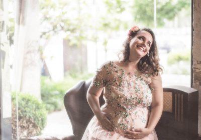 Sağlıklı bir hamilelik dönemi için öneriler