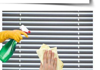Stor perde evde nasıl yıkanır?
