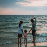Gezgin Anneler ve Çocukla Seyahate Çıkmak