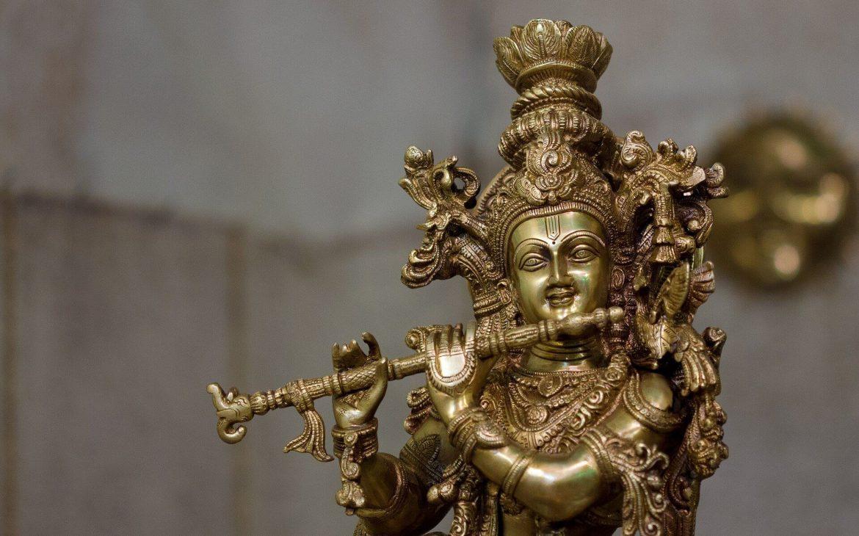 Hinduizm nedir?