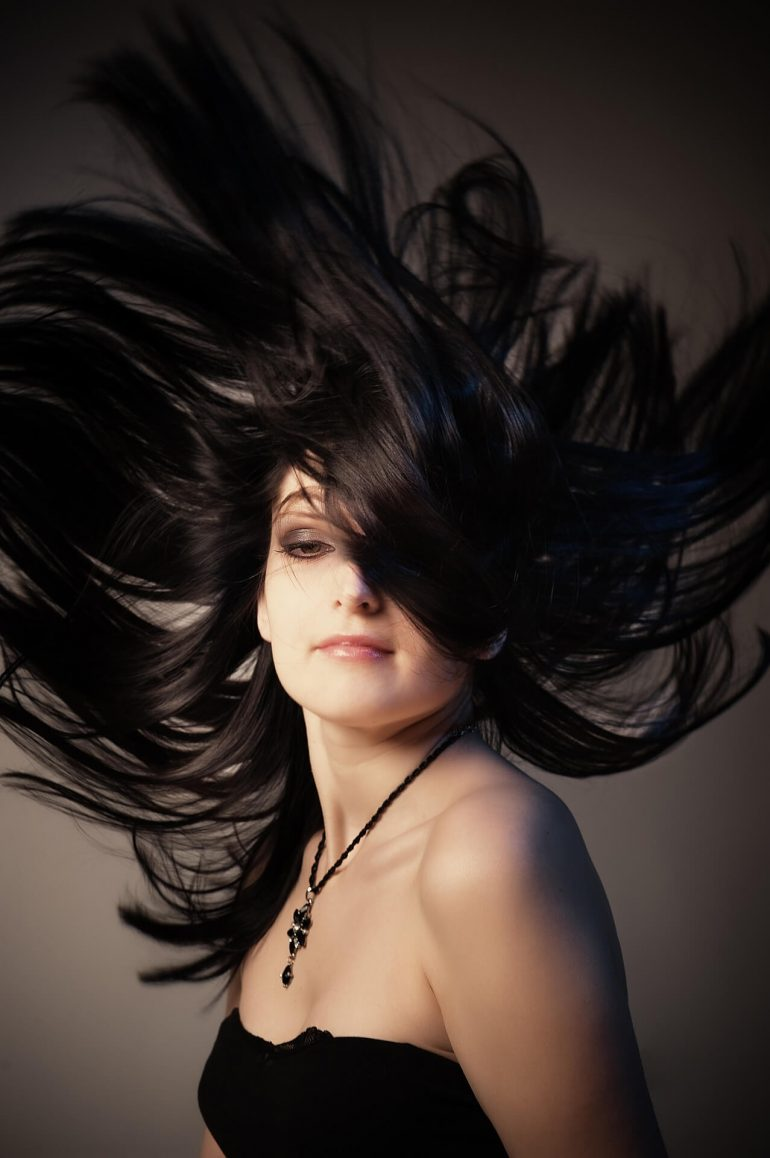 Saç ekimi ne kadar sürer?