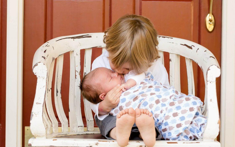 Tüp bebek tedavisi kaç kere denenmelidir?